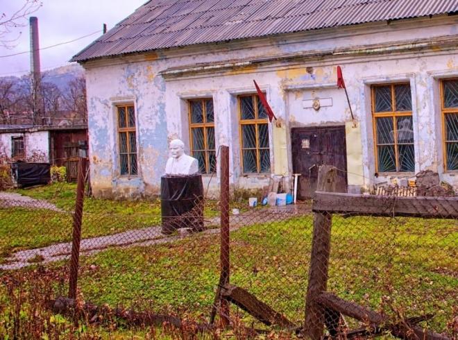 знакомства невельск сахалинская область